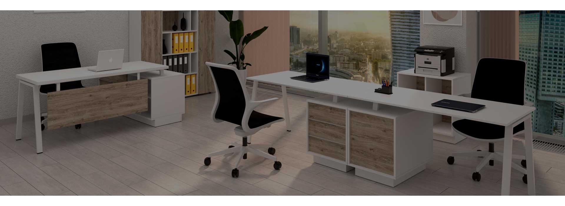 Бесплатный 3D-Дизайн от производителя мебели