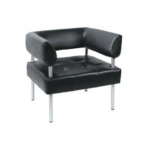 Кресло Софа D 03
