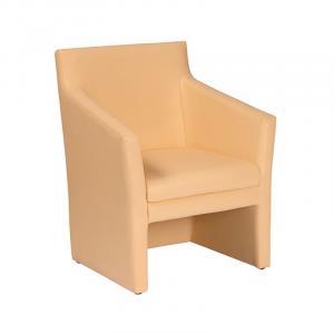 Кресло Ностальжи N-01