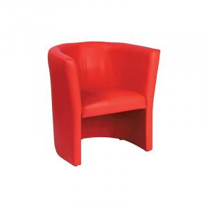 Кресло Прима 01