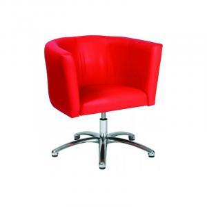 Кресло Прима GTP 01