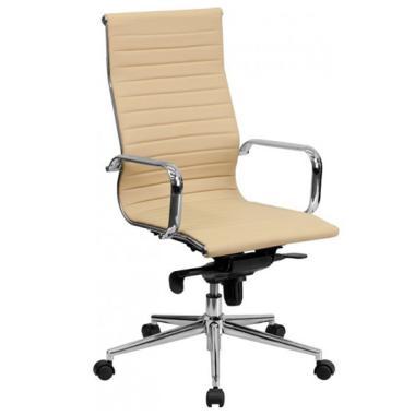 Кресло Слим Chrome