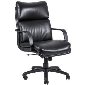 Кресло Дакота Экокожа