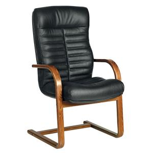 Кресло Орбита CF Extra Экокожа