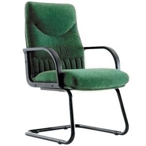 Кресло Свинг CF LB Экокожа