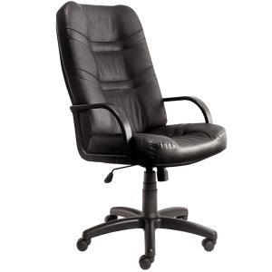 Кресло Министр Экокожа