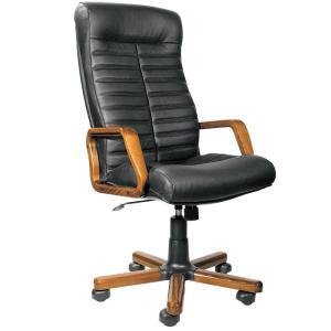 Кресло Орбита Экокожа Extra