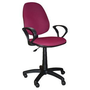 Кресло Виктория GTP-4