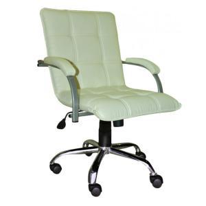 Кресло Стелла GTP ALUM S-82