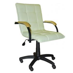 Кресло Стелла GTP BLACK CZ-3