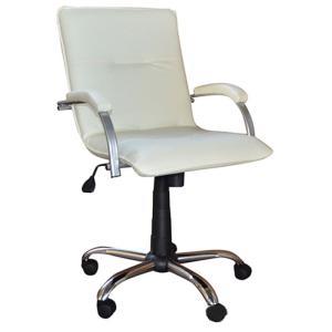 Кресло Самба Alum