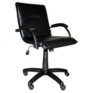 Кресло Самба PL