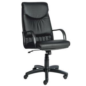 Кресло Свинг Экокожа