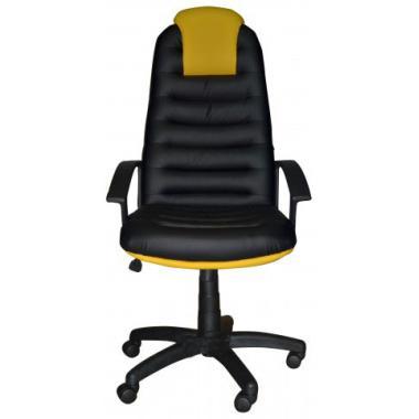 Кресло Тунис P Экокожа