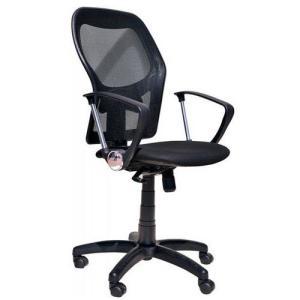 Кресло Вегас GTP Сетка