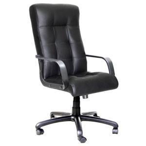 Кресло Вирджиния Экокожа