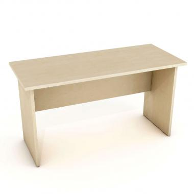 Стол Salita Mod4 Береза 25мм (140*60*75)