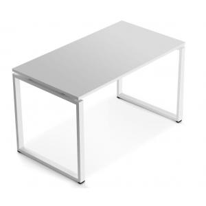 Стол Salita Promo (Q1218) Белый