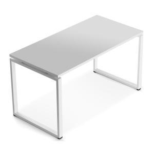 Стол Salita Promo (Q1418) Белый