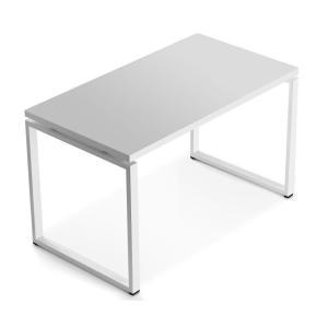 Стол Salita Promo (Q1236) Белый