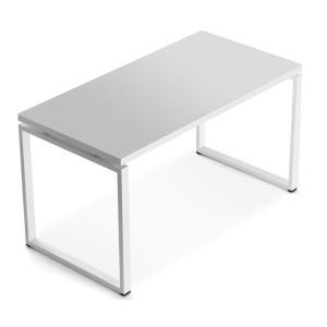 Стол Salita Promo (Q1436) Белый