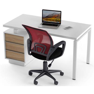 Офисный стол Salita Promo 36 мм (WIT5-36)